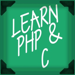 Learn PHP & C