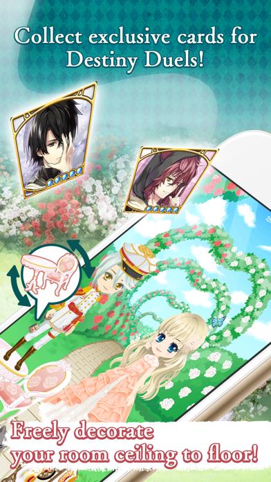 Ikemen Revolution: Otome Game free Crystals hack