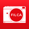 FILCA - SLR Film Camera - Cheol Kim Cover Art