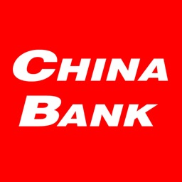 China Bank Mobile App