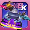 Beasty Karts - VTree LLC