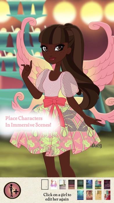 Fairy Tale Highのおすすめ画像6