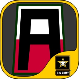 First Army Division East OC/T