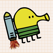 Icon for Doodle Jump