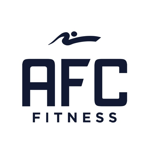 AFC Fitness.