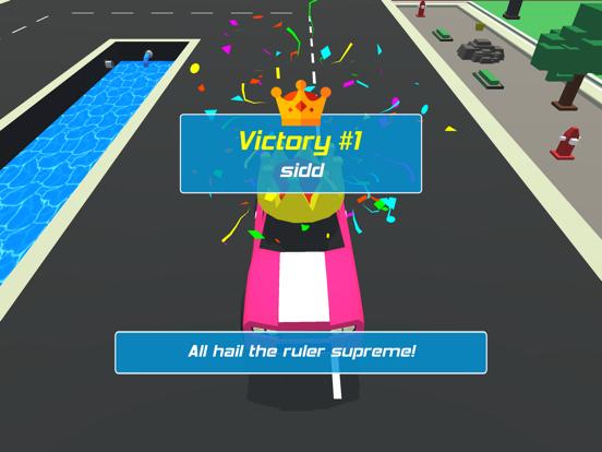 Drifter.io screenshot 5