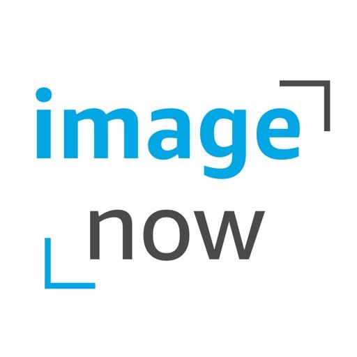 Amazon Image Now