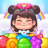 Codes for New Sweet Candy Pop Hack