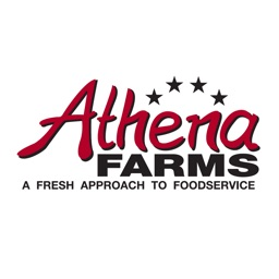 Athena Farms Mobile