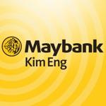 Maybank KE Trade SG