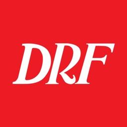 DRF - Horse Racing Betting App