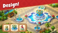 Gardenscapes iphone images