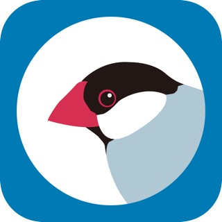 feather for Twitter on the App Store