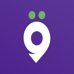 Qareeb Pakistan