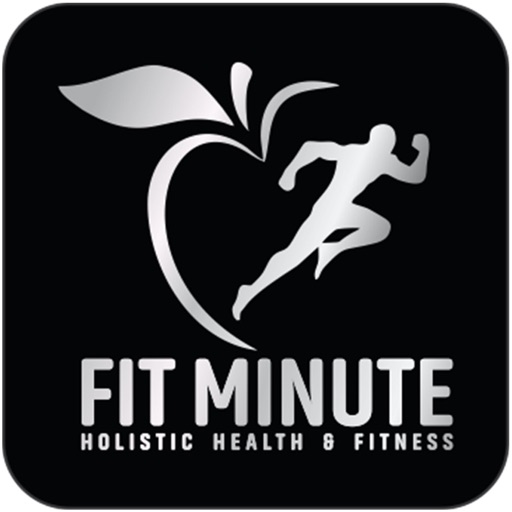 Fit Minute