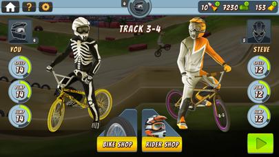 Mad Skills BMX 2 free Gold hack