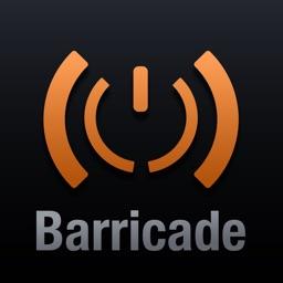 TB Barricade
