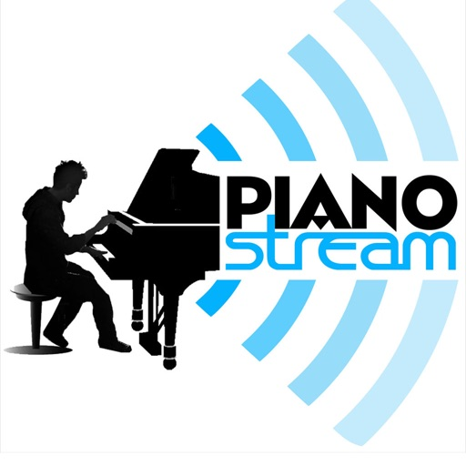 Piano Keyboard Midi Controller