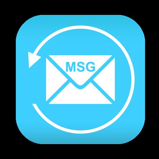 Msg Converter Pro