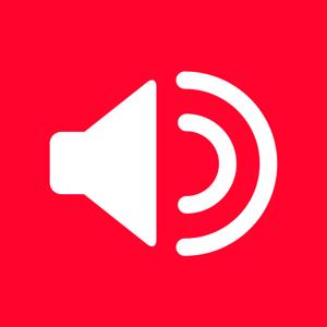 Ringtones for iPhone! (music) Music app