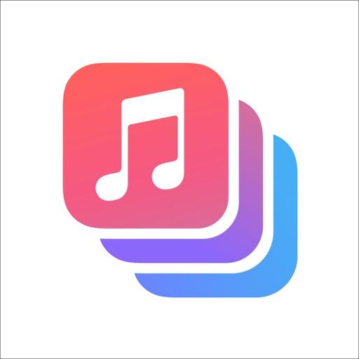 Miximum: Smart Playlists
