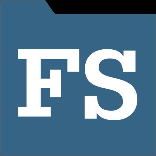 FileSimple