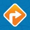 AT&T Navigator: Maps & Traffic Findcomicapps.com