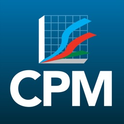 My_CPM