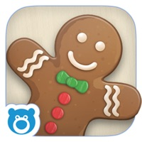 Codes for Gingerbread Fun! by Bluebear Hack
