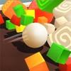 キャンディバンプ - iPadアプリ