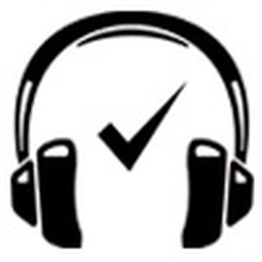 Email Music icon