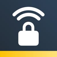Norton Secure VPN - WiFi Proxy