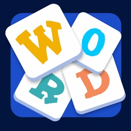 Word Cross Puzzles Search