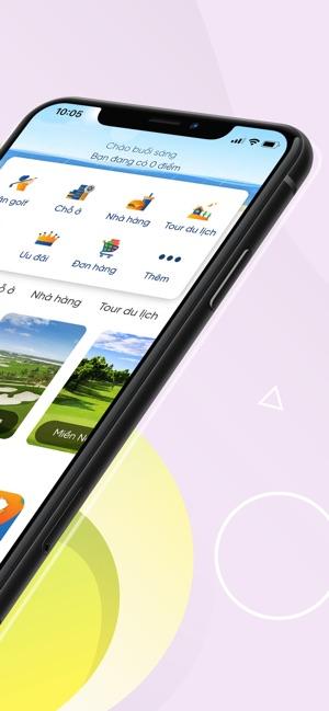 Baygolf - Golf Booking