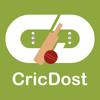 CricDost - Street Stars Finder