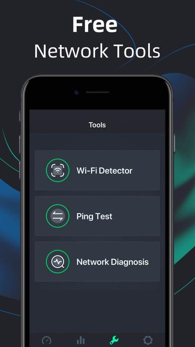Internet Speed Test -speedtest for Pc - Download free ...