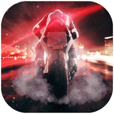 Activities of Moto King : Traffic Rider 2019