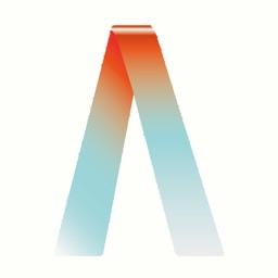 Aura AR
