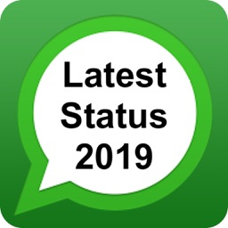 Latest Whats Status 2019