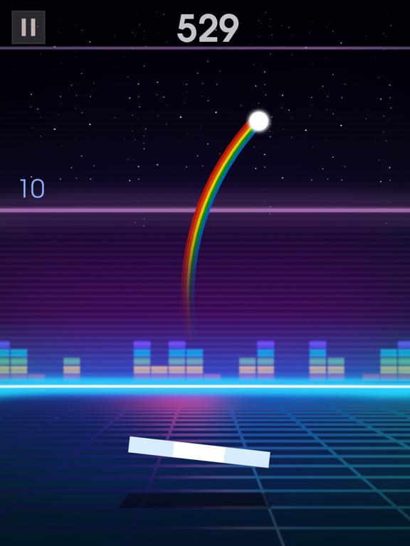 Bounce It. screenshot 6