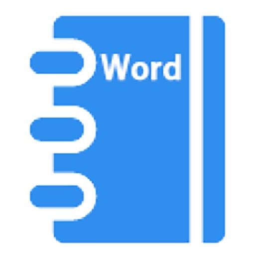 极简单词本