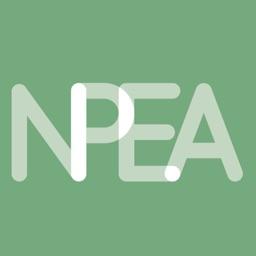 NPEA | Pension
