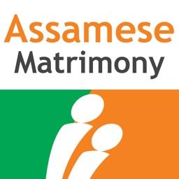 AssameseMatrimony–Matrimonial