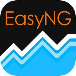Easy NG