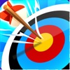 Archery Champs King- Bow&Arrow - iPhoneアプリ