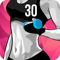 Women Workouts & Weight Loss