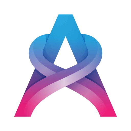 Assemblr - Interactive design