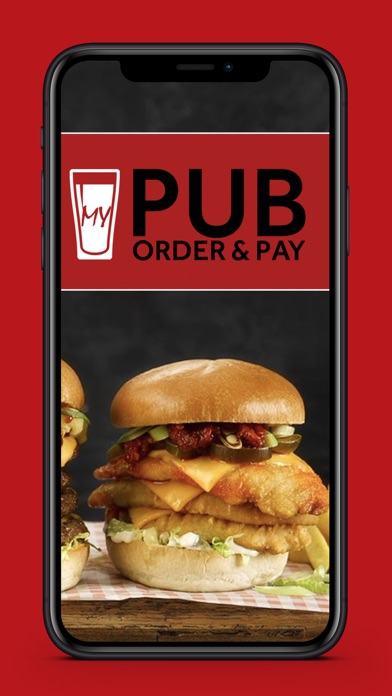 cancel My Pub app subscription image 1