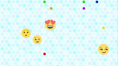 EMOJ•IO screenshot 10