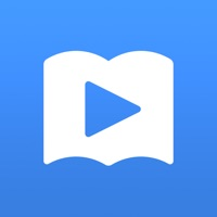 Codes for Audiobooks Hack